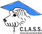 C.L.A.S.S.
